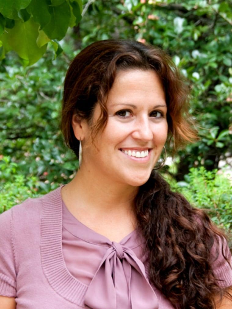 Celeste Montoya is an Associate Professor in the Department of Women and Gender Studies at the University of Colorado Boulder.