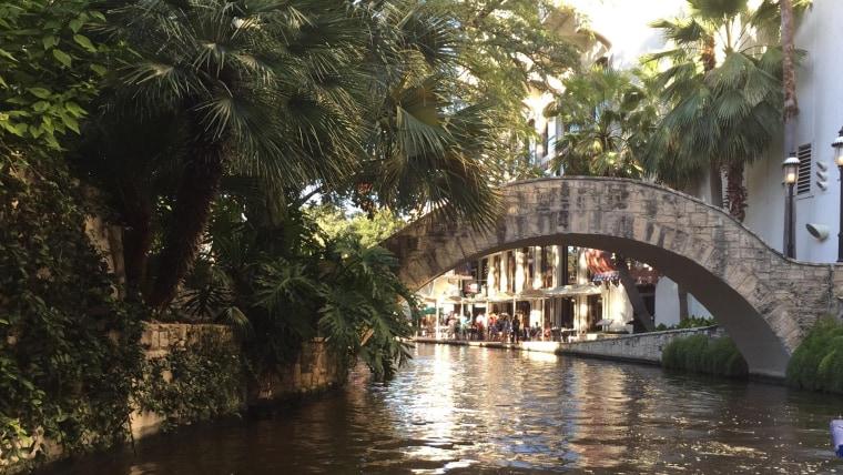TripAdvisor study reveals US destinations most popular with global travelers