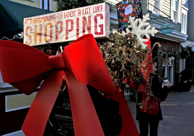Marketing 101 Why Brands Won T Give Us Our Holidays Back