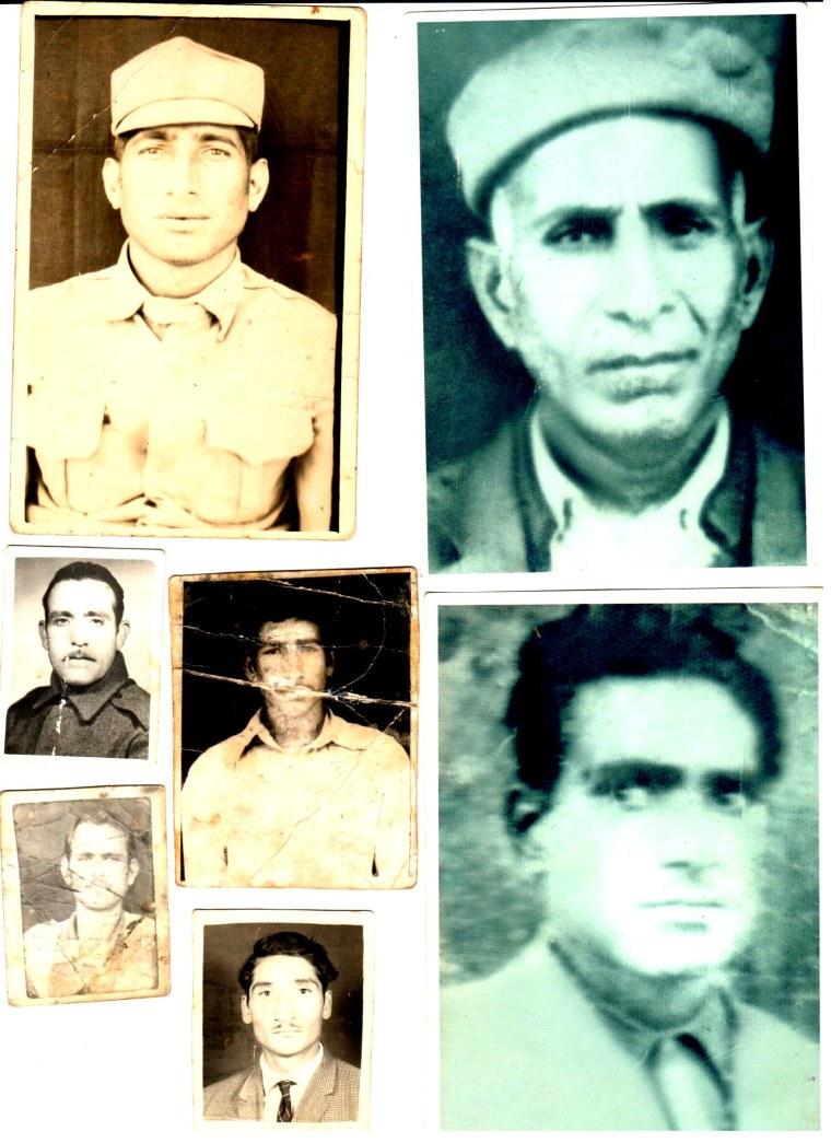 Image: Kerala massacre