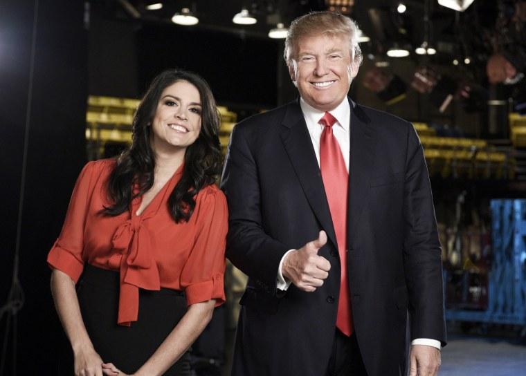 Image: Saturday Night Live - Season 41