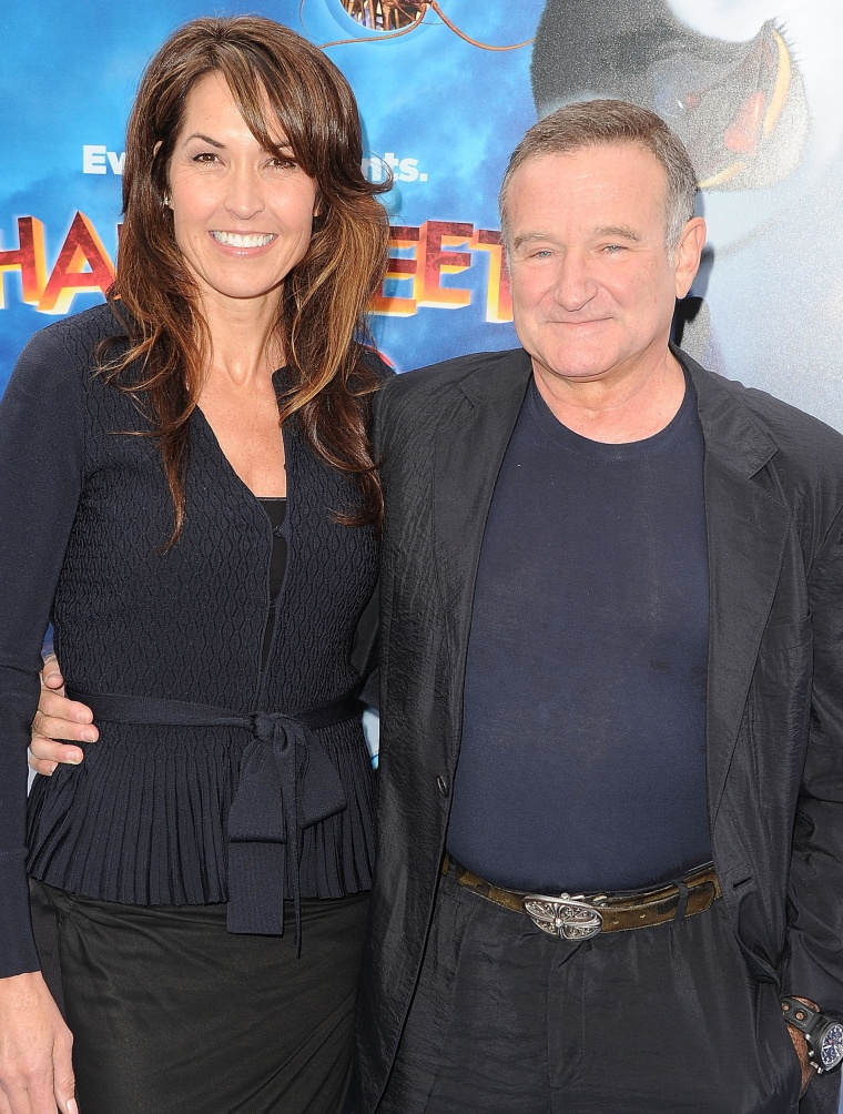 """Premiere Of Warner Bros. Pictures' """"Happy Feet Two""""  - Arrivals"""