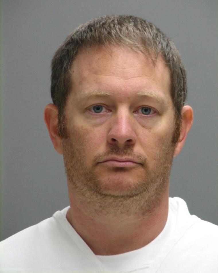 Lee Robert Moore, 37