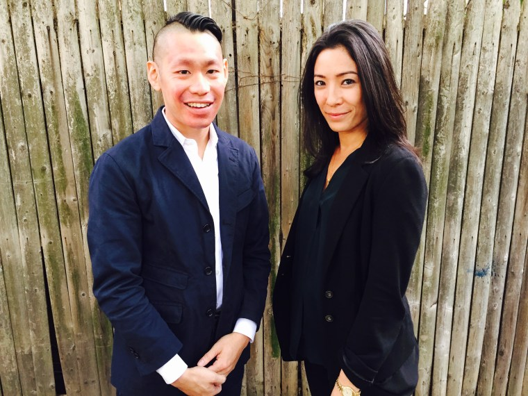 Christopher Y. Lew and Mia Locks will serve as co-curators for the Whitney Museum of American Art's signature invitational show.