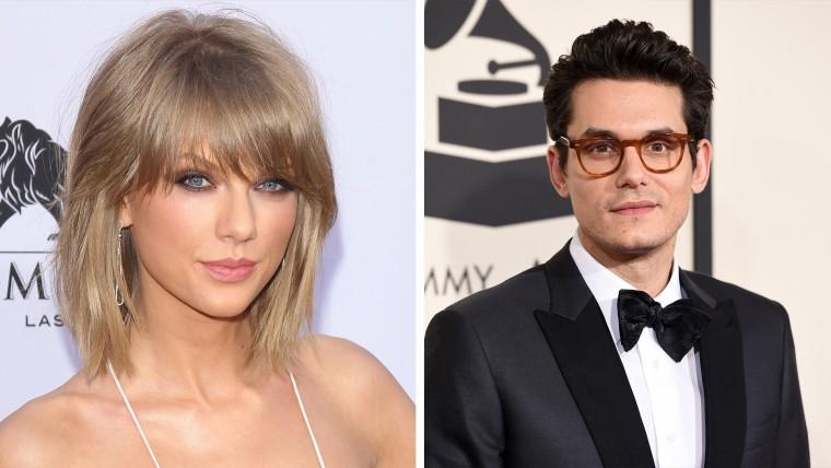 These celebrities split up