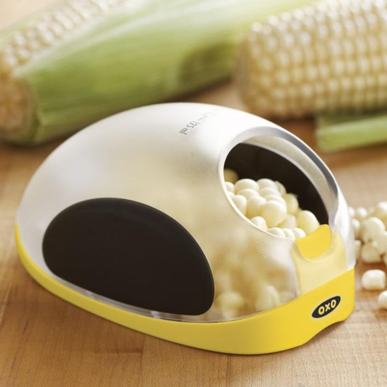 OXO Corn Stripper