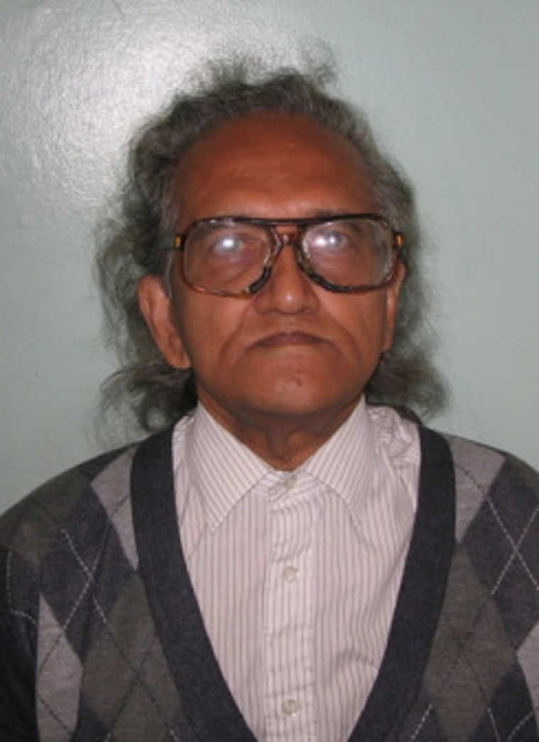 Image: Aravindan Balakrishnan