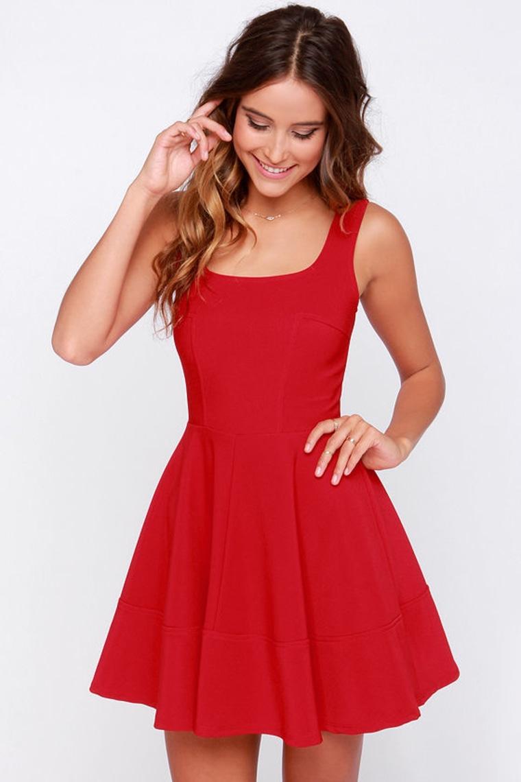 Lulu Black Dress (Ready S & M)
