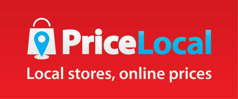 Image: Price Local