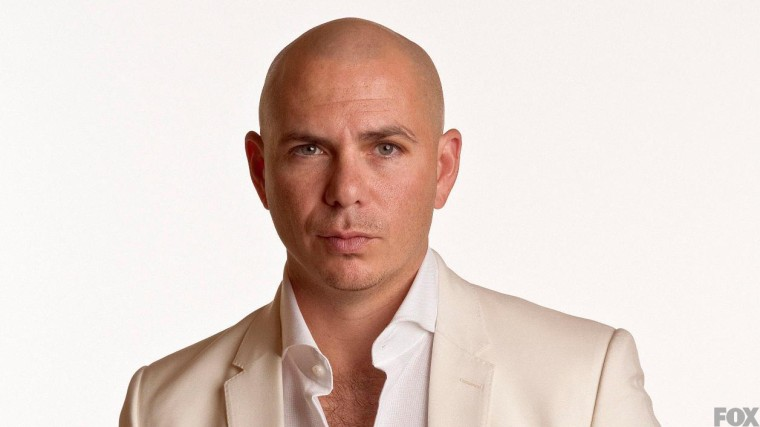 Pitbull's New Year's Revolution returns from 11:00 PM-12:30 AM ET for the countdown to 2016.
