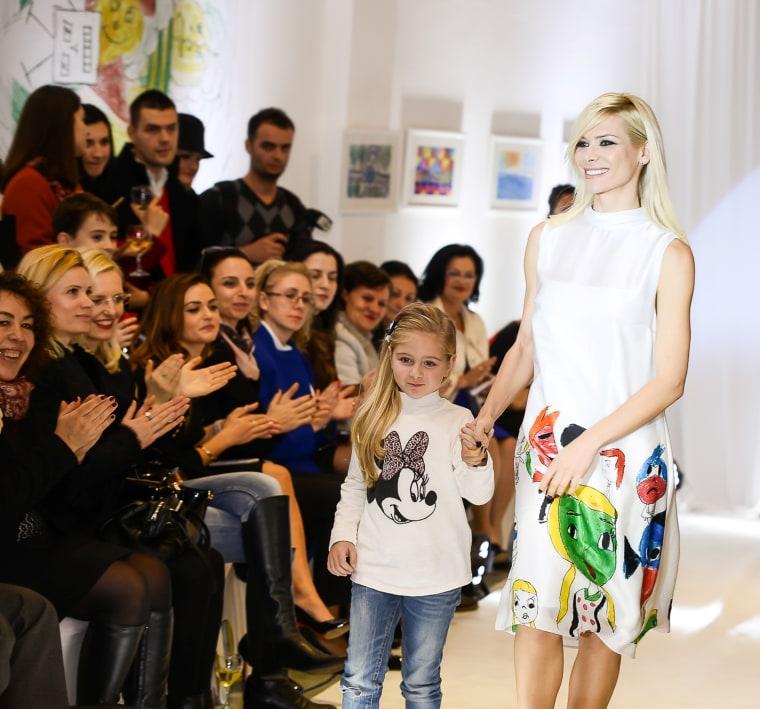 albania-children-fashion-show-today-121511-inline1