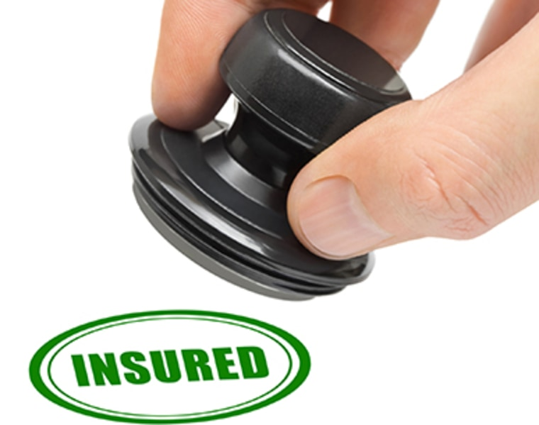 Insurance-warranties-important-today-121514-tease