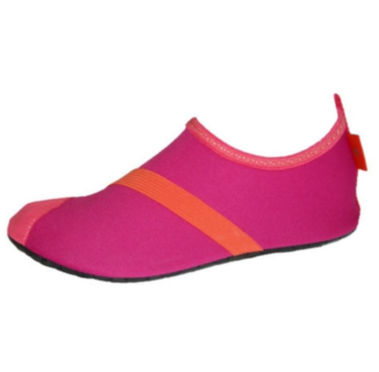 Fit Kicks Footwear