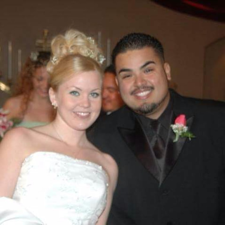 Jessica Valenzuela was run over and killed on the Las Vegas Strip on Dec. 20.