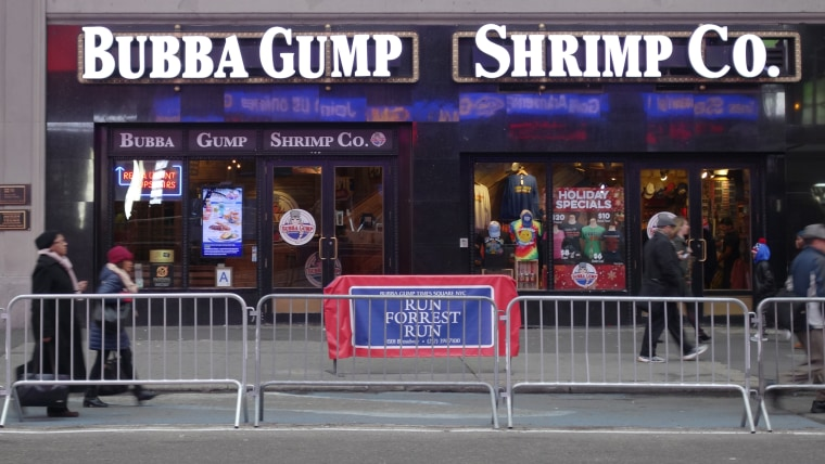 bubba-gump-times-square-151230-tease