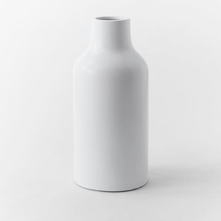West Elm Ceramic Jug
