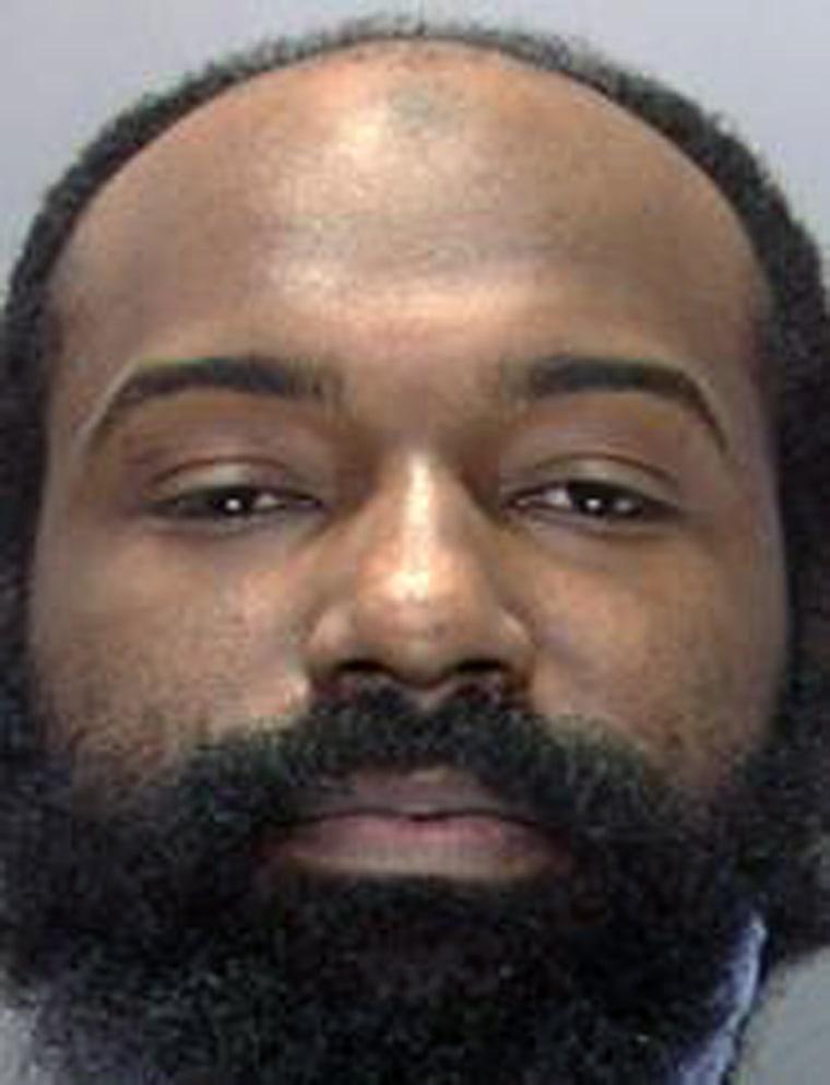 Image: Philadelphia Police Officer Ambushed And Shot At Close Range