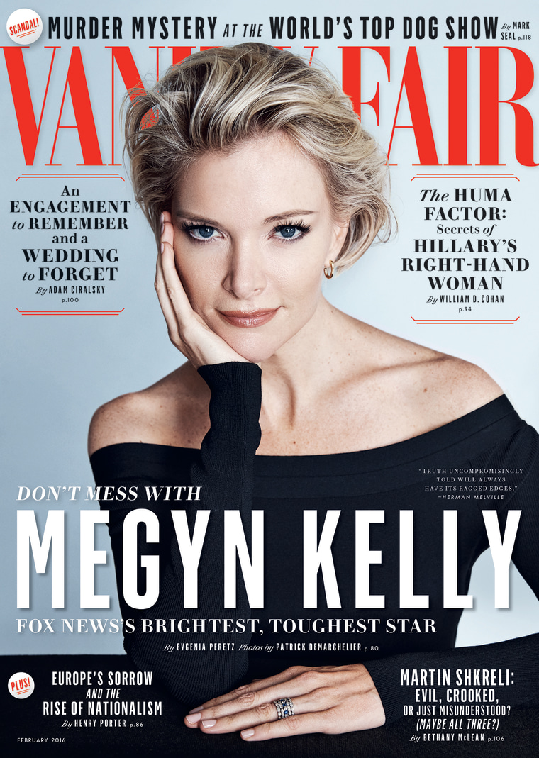 Image result for young megyn kelly
