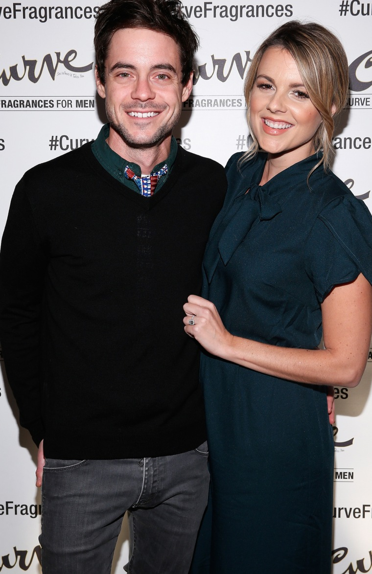 Ali-Fedotowsky-kevin-manno-today-160106-inline