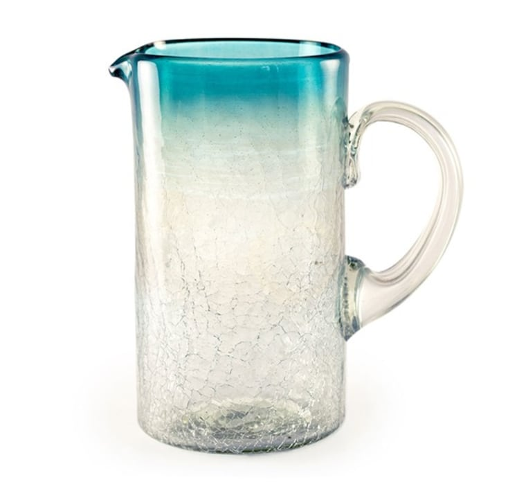 Bambeco Recycled Pitcher