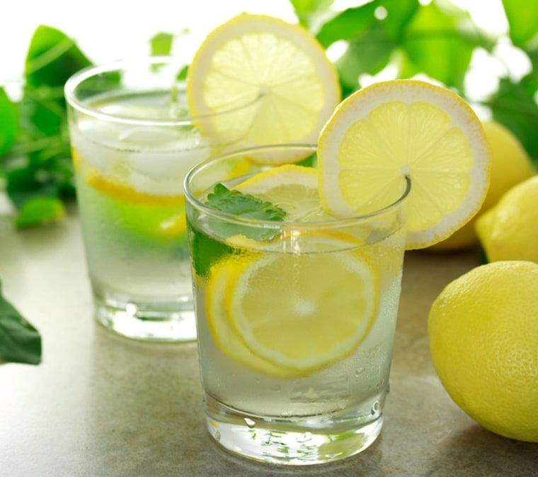 glass-water-lemon-inline-today-160108