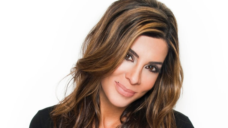 siggy-flicker-tease-today-160108