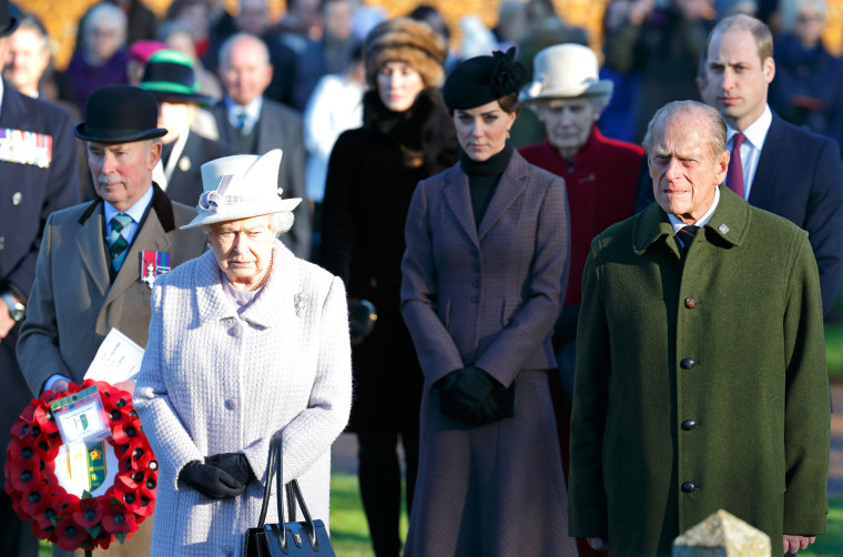 The Queen And Duke Of Edinburgh Will Mark 100th Anniversary Of The Final Withdrawal From The Gallipoli Peninsula
