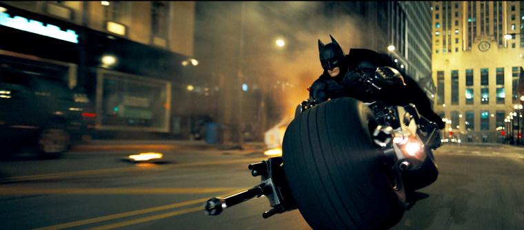 Image:The Dark Knight