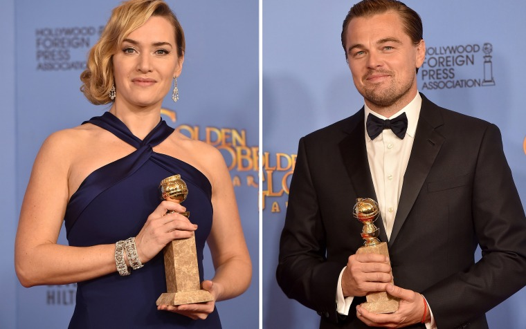 winslet-dicaprio-globes-inline-today-160111