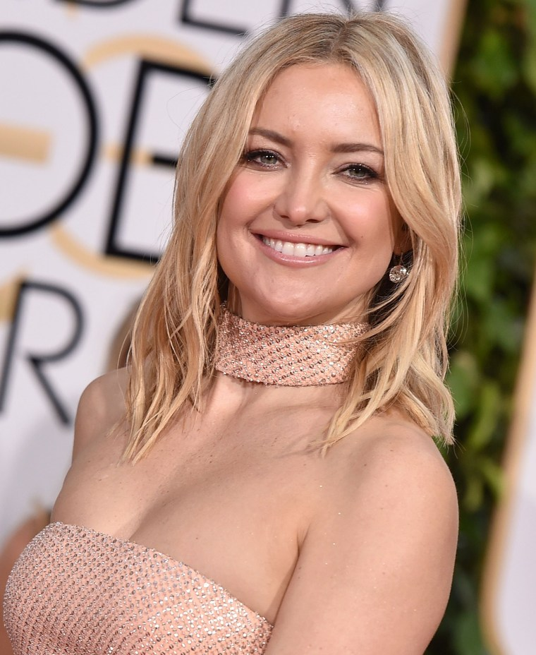 kate-hudson-golden-globes-today-160112