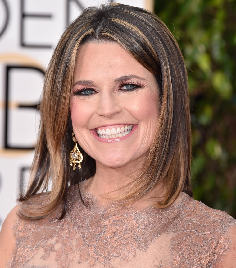 savannah-guthrie-golden-globes-today-160112
