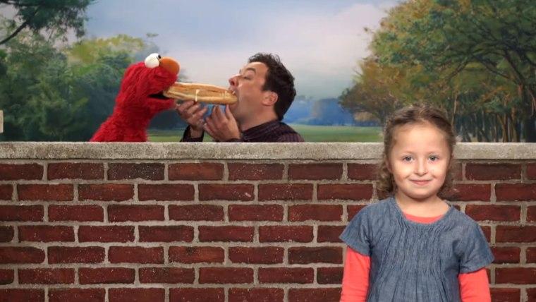 jimmy-fallon-muppets-001-today-160115
