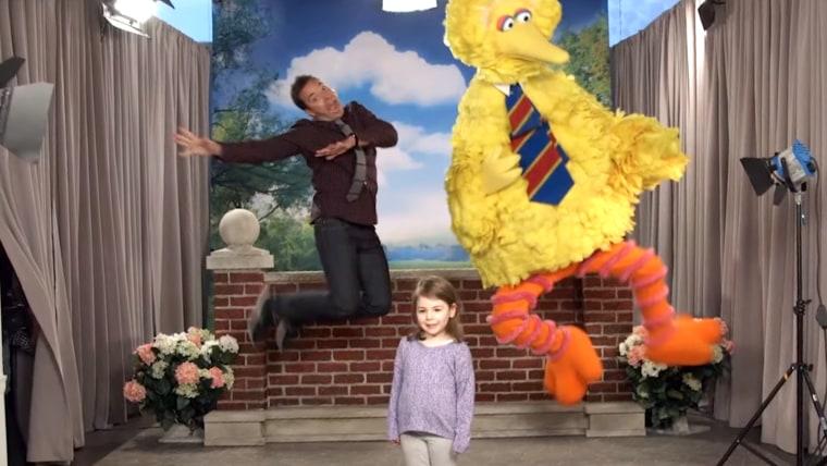 jimmy-fallon-muppets-003-today-160115