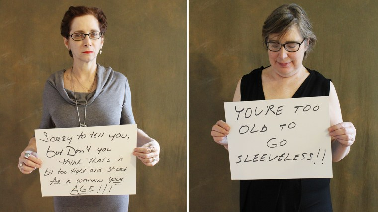 SmartGlamour's #ImFlattered campaign promotes body positivity