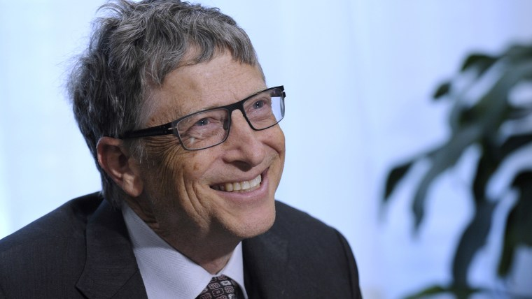 Who's the richest person in your city? Forbes releases list from 50 largest U.S. cities
