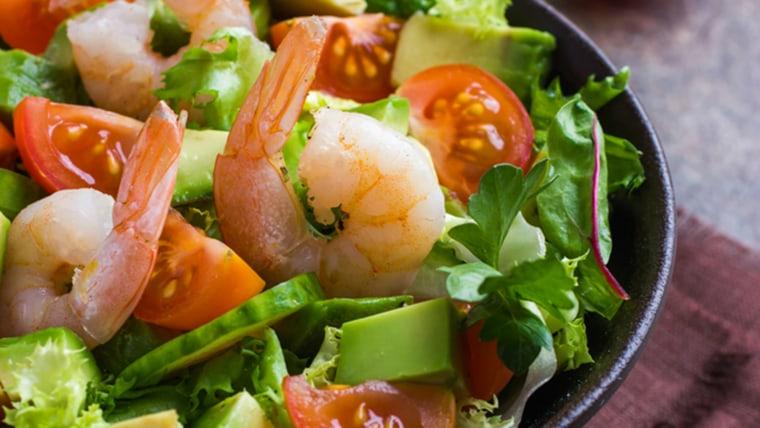 grilled-shrimp-avocado-today-160121
