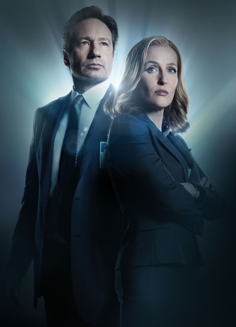 x-files-new-006-inline-today-160121
