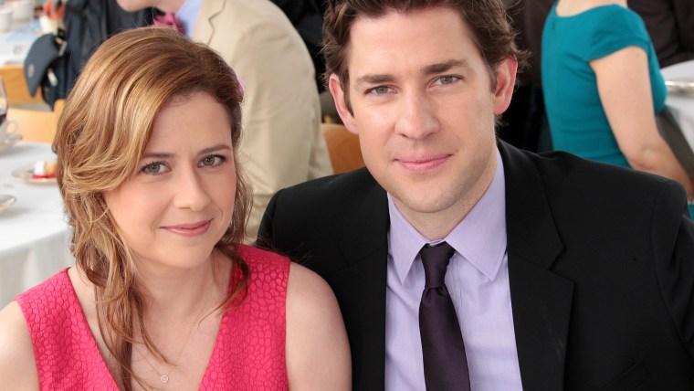 Image: The Office - Season 9