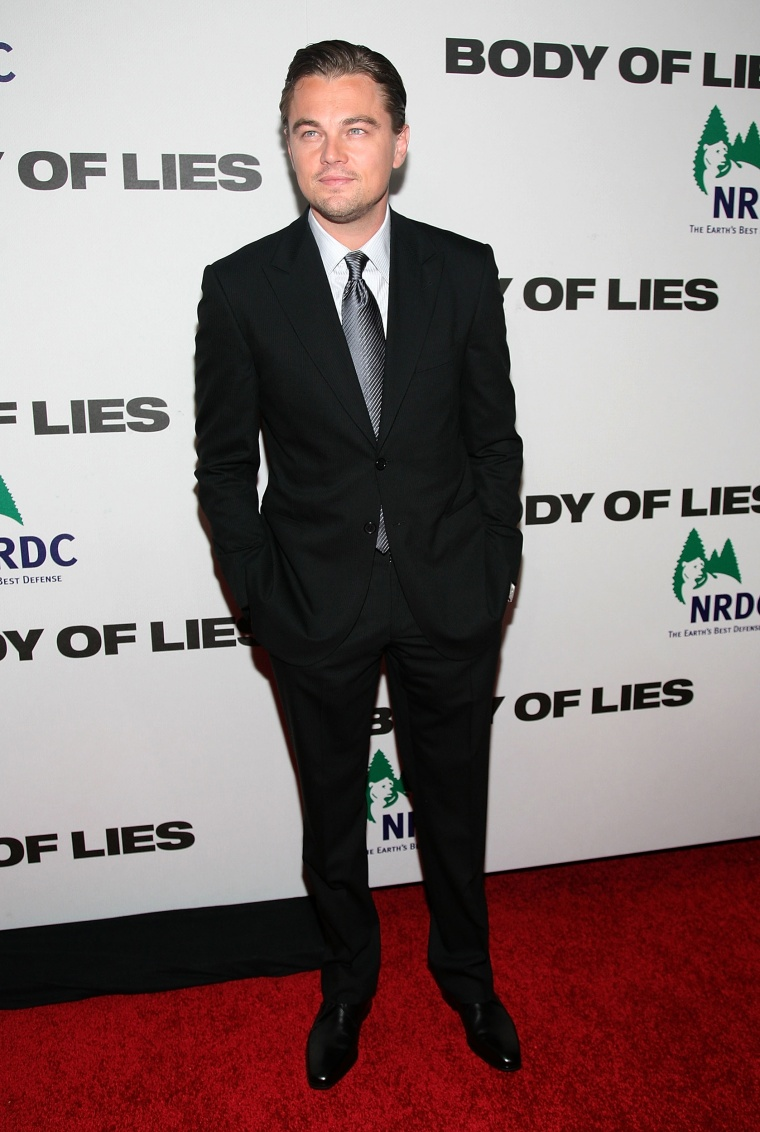 ""\""""Body Of Lies"""" New York Premiere - Inside Arrivals""760|1132|?|en|2|0517b841ee465bec4b40a1bb2861f46b|False|UNLIKELY|0.29600790143013