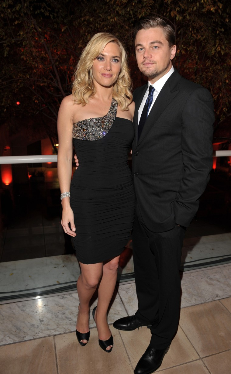 ""\""""Revolutionary Road"""" Los Angeles Premiere - After Party""760|1231|?|en|2|ccddbc75d62245600b0e96eade5e2165|False|UNSURE|0.29384317994117737