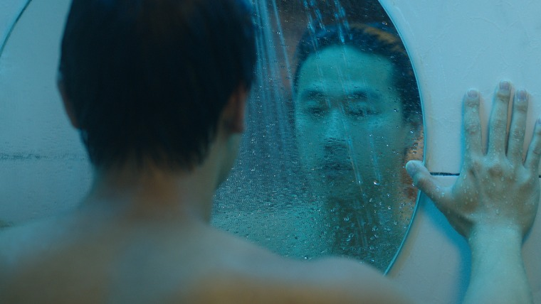"""Spa Night"" explores the gay hookup culture at Korean spas. The film premiered at Sundance on January 24, 2016."
