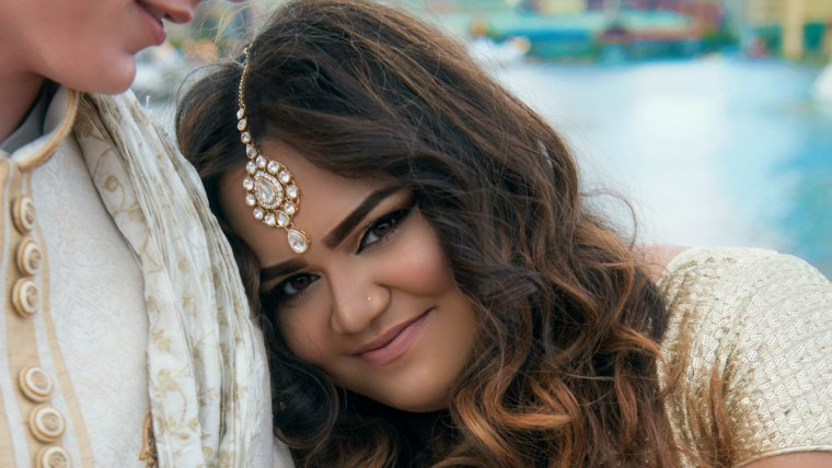Nabela Noor, lifestyle and beauty vlogger