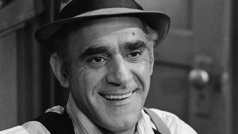 abe-vigoda-002-today-160126