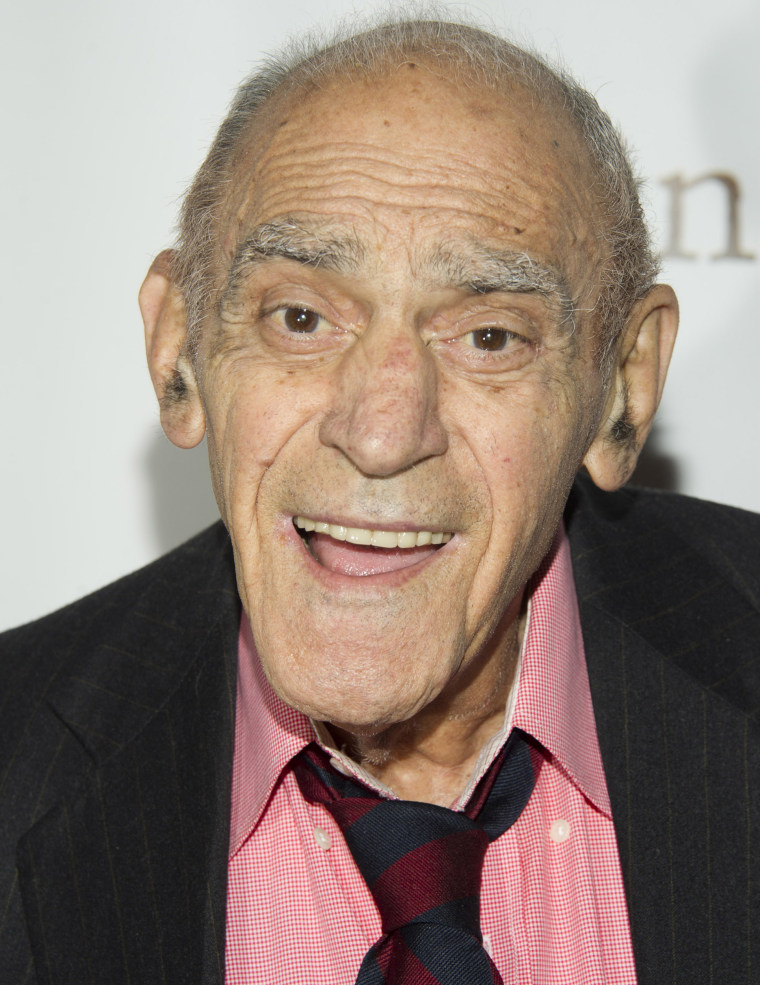 abe-vigoda-003-inline-today-160126