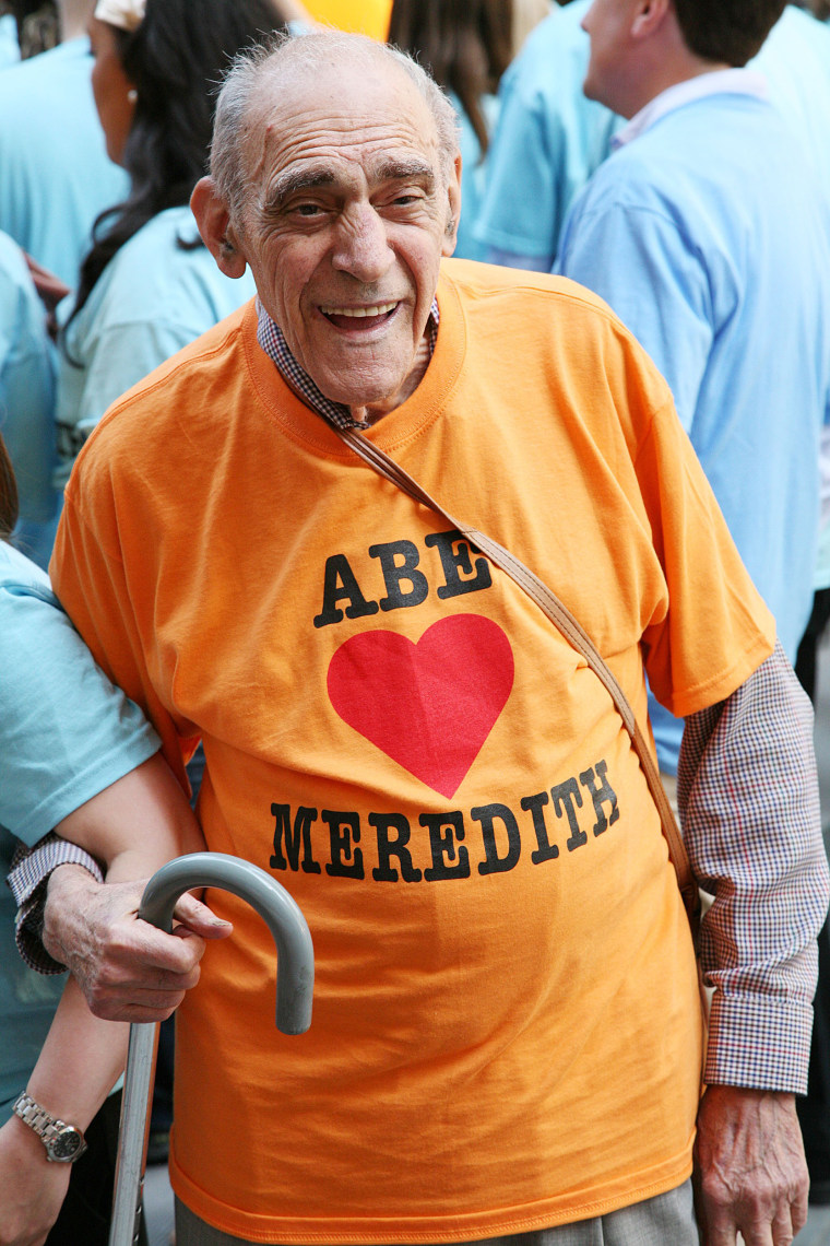 abe-vigoda-meredith-inline-003-today-160126