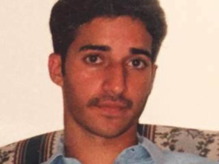 Did 'Serial' Give Adnan Syed a Second Chance at Justice?