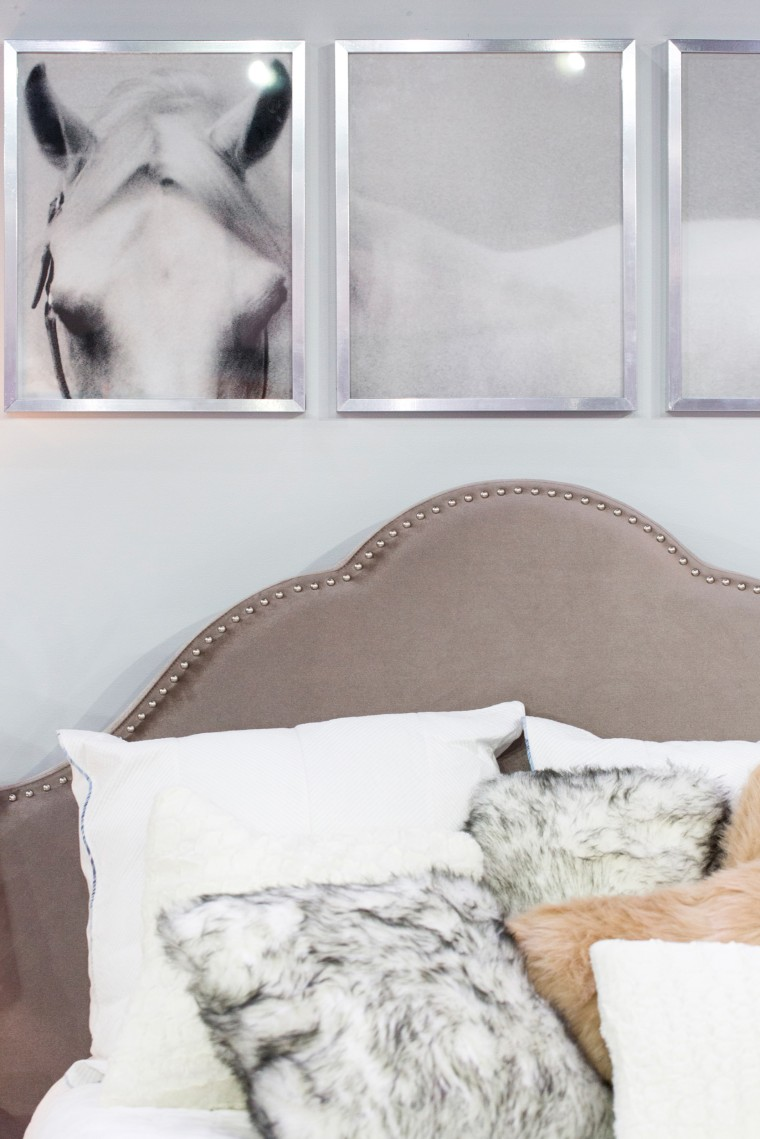 Decorating Ideas David Bromstad Shares Tips For Living In