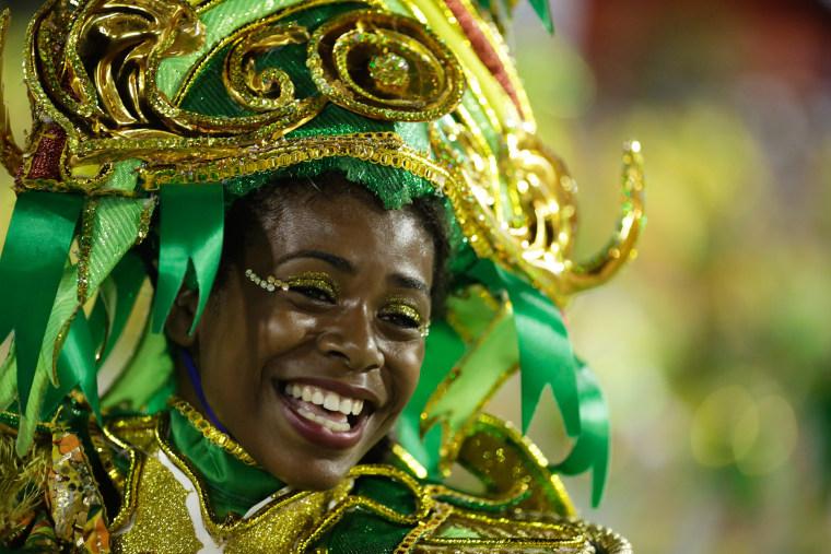 Image:Carnival in Rio de Janeiro 12