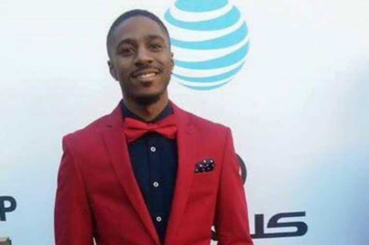 Marshawn McCarrel