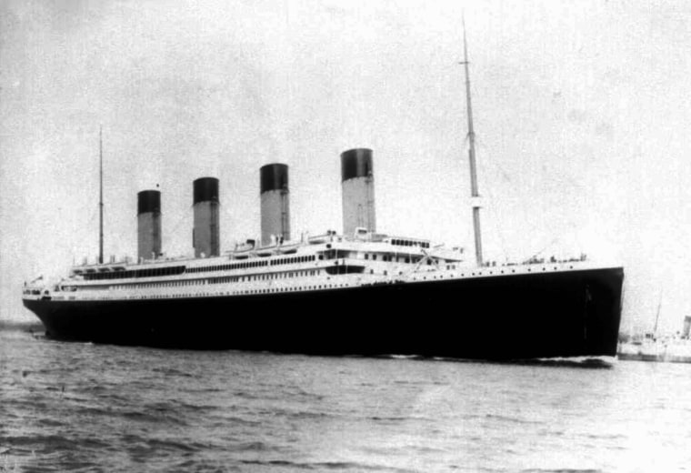 titanic-original-inline-today-160210